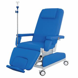 Кресло донорское - Mobile