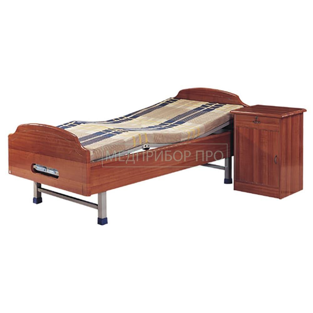 Mobili BLE 0110 - кровать функциональная медицинская