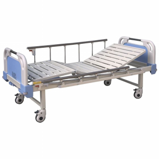 Mobili BLT 8538 (G) - кровать медицинская