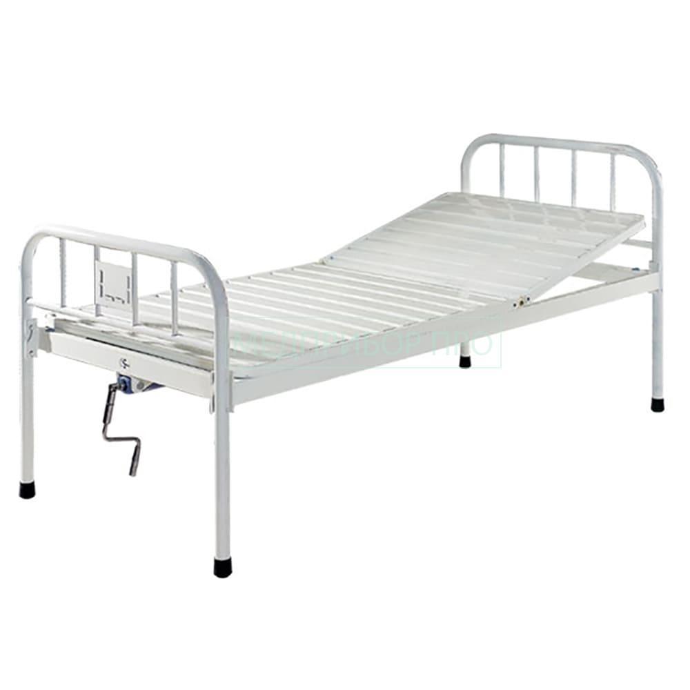 Mobili BLY 0450 - кровать функциональная