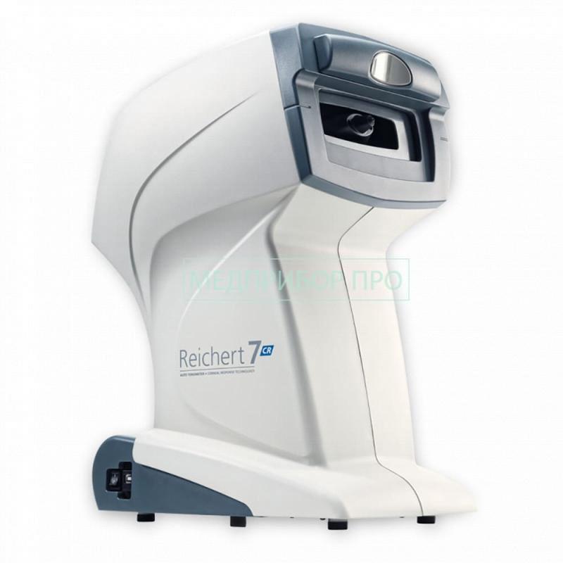 Reichert 7 - офтальмологический бесконтактный тонометр