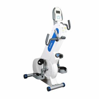 Sungdo SE-1000 — аппарат для активной механотерапии конечностей