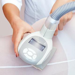 Аппараты для тела