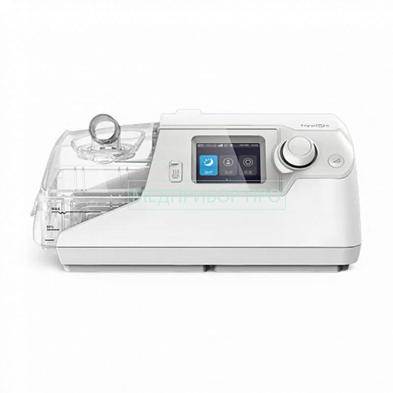 Hypnus CA720 - авто-CPAP с увлажнителем