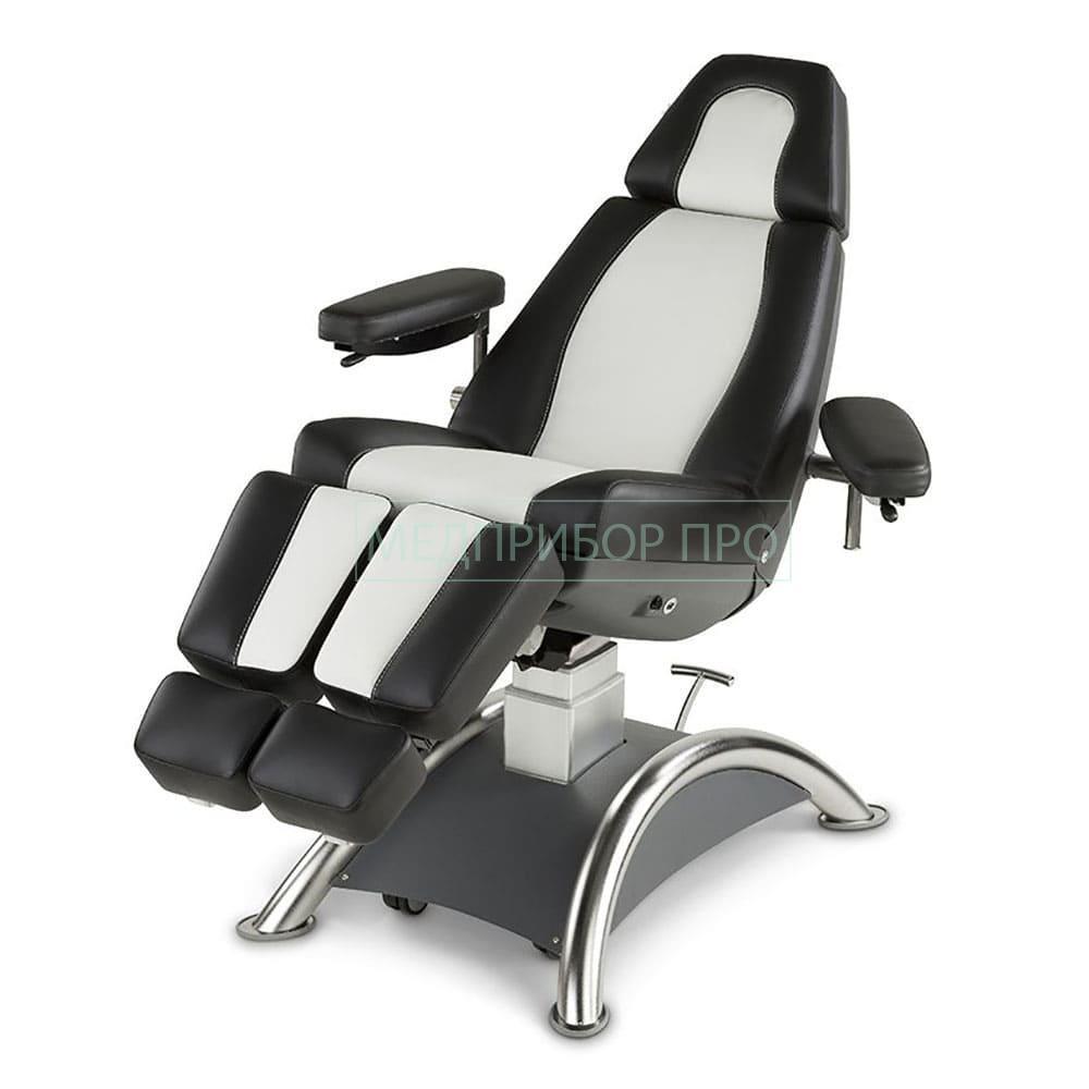 Lojer Capre RC3 - кресло косметологическое