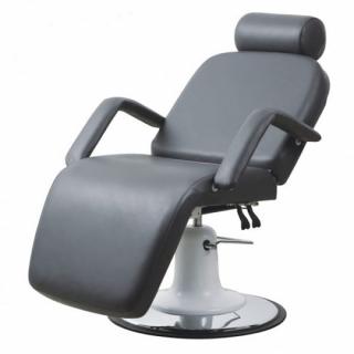 Medmos HANNA-3 - кресло косметологическое