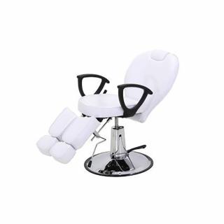 Medmos HANNA-4 - кресло косметологическое