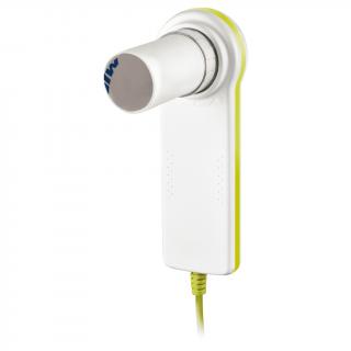Mir MiniSpir Light - компьютерный спирометр