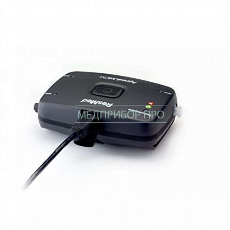 Resmed ApneaLink Air - кардиопульмонарный монитор апноэ во сне
