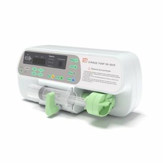 Sino SN-50C6 - инфузионный насос