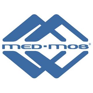 MEDMOS