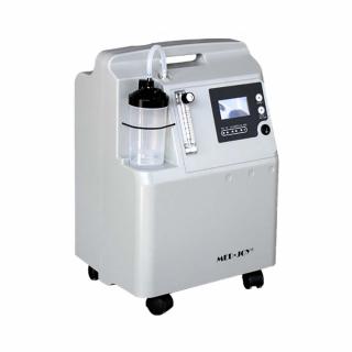 Longfian Jay-5A - концентратор кислорода