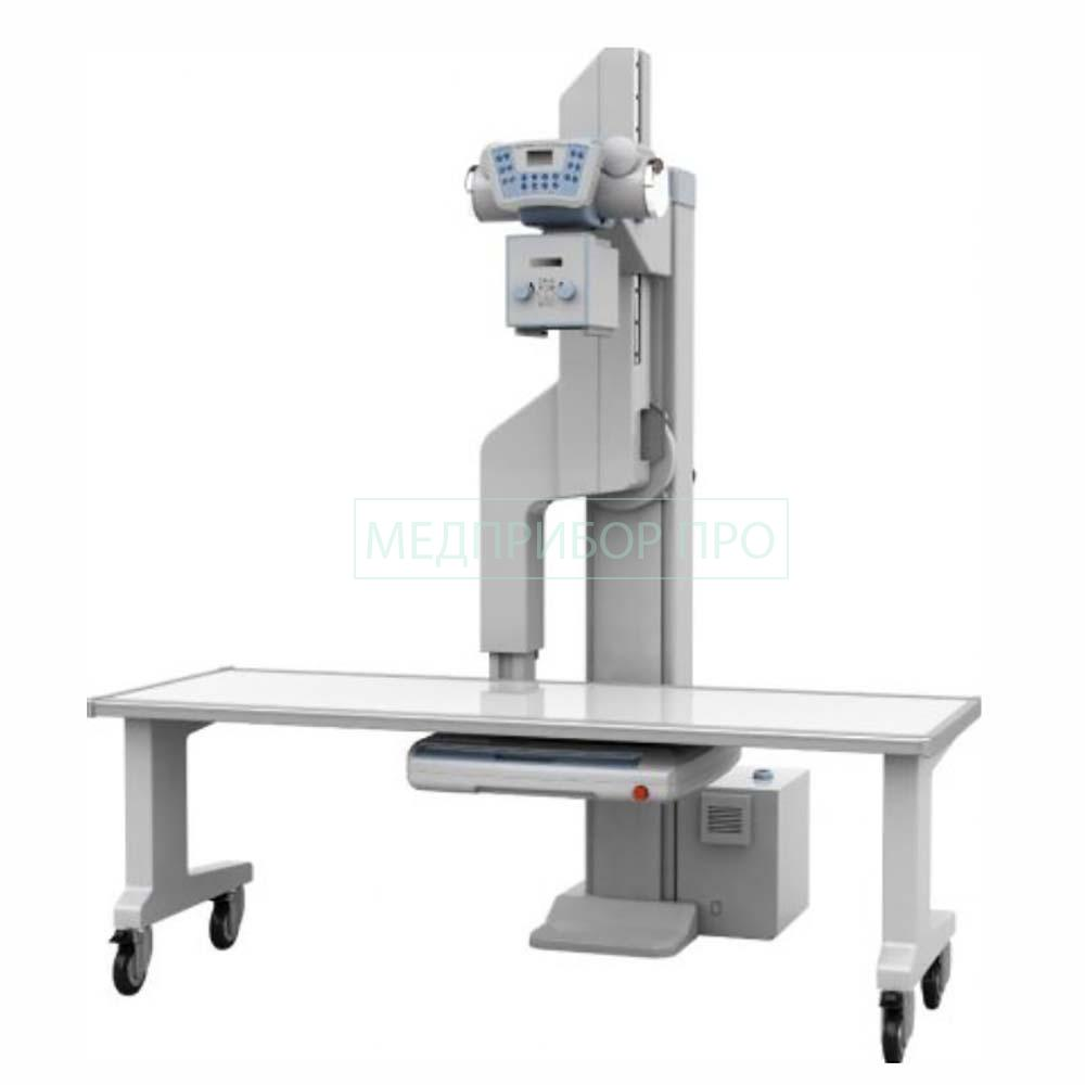 SG Healthcare JUMONG U - аппарат рентгеновский
