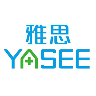 YASEE Biomedical inc