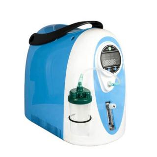 YASEE YS-300 - концентратор кислорода