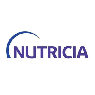 Nutricia Medical Devices