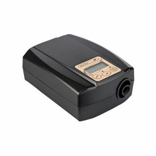 Sefam EcoStar Auto - автоматический CPAP