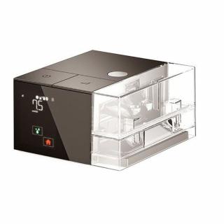 Sefam S.Box by Stark - CPAP автоматический