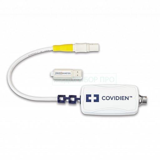 Устройство записывающее с портом USB