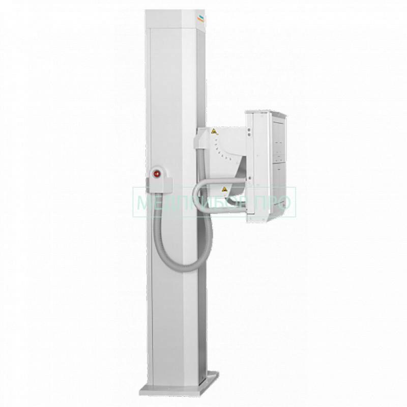 Купить рентген Siemens Ysio Max