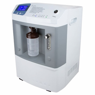 Longfian JAY 10 - концентратор кислорода
