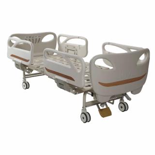 HI-LIFE Technology XHS20A - кровать медицинская 4-секционная