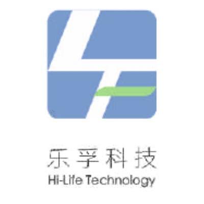 HI-LIFE Technology в России