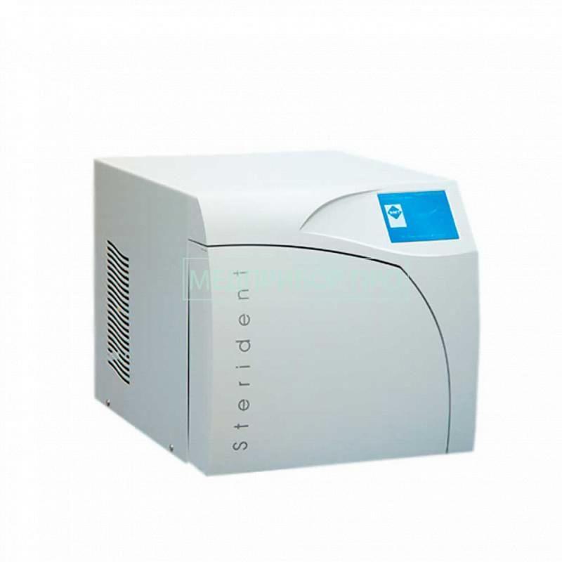 STERIMAT - паровой стерилизатор 20 л