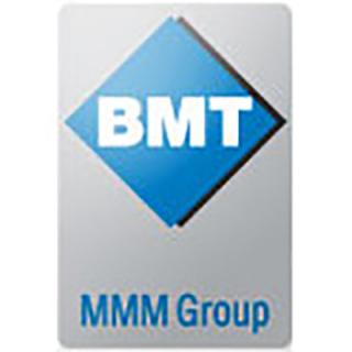 BMT Medical Tecnology s.r.o.