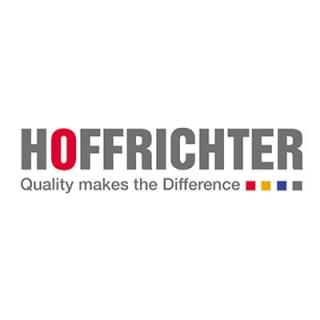 Hoffrichter GmbH