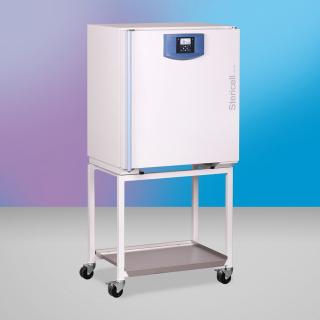 STERICELL - горячевоздушный стерилизатор
