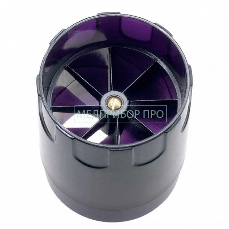 Турбина многоразовая с сеткой MIR для всех моделей
