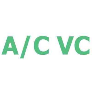 A/C-VC