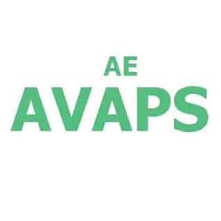 AVAPS-AE