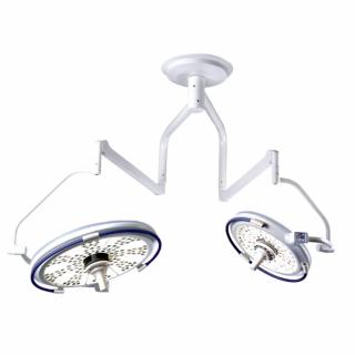 BENQ TRILITE LED S600 - операционный светильник