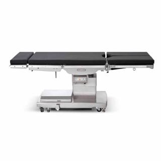 BenQ TRIMAX 650NS - стол операционный электрогидравлический