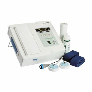 Bionet FC 700 - фетальный монитор