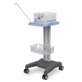 Dr. Oppel ST-510 - электрохирургический аппарат