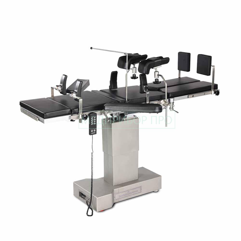 JV Bio Science CHS-1500 - стол операционный универсальный