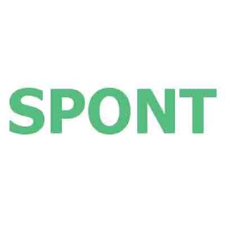 SPONT