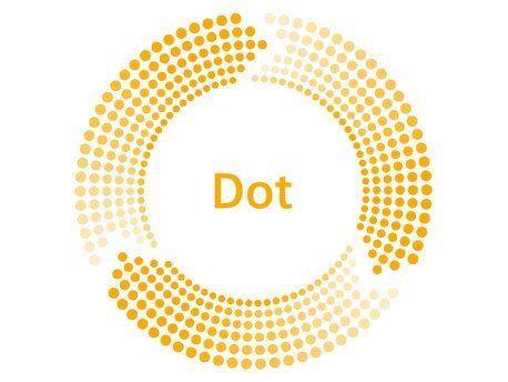 Технология Dot: следующий шаг в развитии МРТ