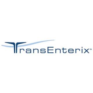 TransEnterix S.r.l