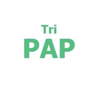 TriPAP