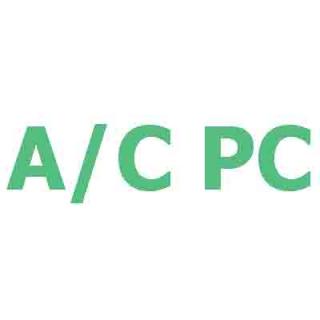 A/C-PC