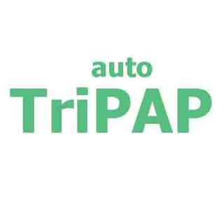 AutoTriPAP