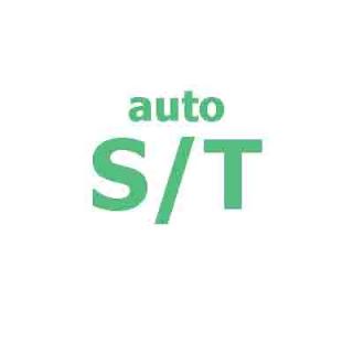 autoS/T