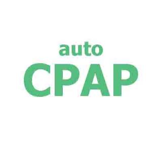 AutoCPAP