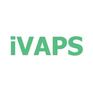iVAPS