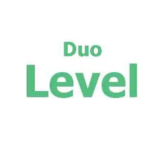 DuoLevel