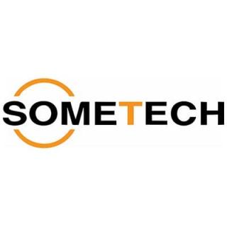 Sometech Co.